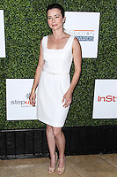BEVERLY HILLS, CA - MAY 31: Linda Cardellini attends Step Up Women's Network 10th annual Inspiration Awards at The Beverly Hilton Hotel on May 31, 2013 in Beverly Hills, California. (Photo by Celebrity Monitor)