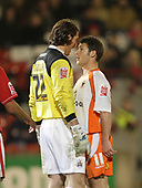 2007-11-05 Barnsley v Blackpool