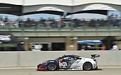 Pirelli World Challenge<br /> Grand Prix of Utah<br /> Utah Motorsports Campus, Tooele, UT USA<br /> Saturday 12 August 2017<br /> Peter Kox/ Mark Wilkins<br /> World Copyright: Richard Dole/LAT Images<br /> ref: Digital Image DSC_1305