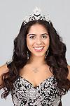 Miss Diamond Bar Pageant 2016 Program Portraits<br /> Joelle Leder Photography Studio<br /> Pageant Photographer<br /> Diamond Bar California