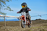 NELSON, NEW ZEALAND - 2021 Mini Motocross Champs: 2.10.21, Saturday 2nd October 2021. Richmond A&P Showgrounds, Nelson, New Zealand. (Photos by Barry Whitnall/Shuttersport Limited) 34