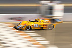Classic Sports Racing Group, Charity Challenge. Sonoma Raceway, October 4, 2014