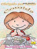 Alfredo, CUTE ANIMALS, books, paintings, BRTOXX00747,#AC# Kinderbücher, niños, libros, illustrations, pinturas