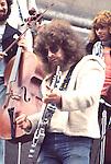ELO 1973 Jeff Lynne<br />© Chris Walter