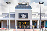 The Pines Shopping Centre