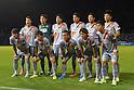 2015 J3 - FC Machida Zelvia 1-3 Renofa Yamaguchi FC