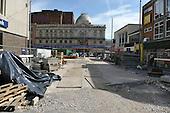 2009-08-02 Blackpool