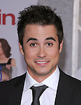 """Sean Wing  at The Touchstone Pictures' World Premiere of """"You Again"""" held at The El Capitan Theatre in Hollywood, California on September 22,2010                                                                               © 2010 Hollywood Press Agency"""