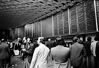 1973 02  FIN - BOURSE de MONTREAL