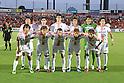 J1 Teams - Hiroshima Sanfrecce