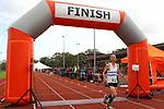 2017-10-22 Abingdon Marathon 50 SB rem
