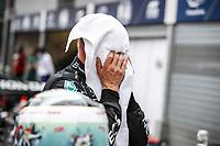 22nd May 2021; Principality of Monaco; F1 Grand Prix of Monaco, qualifying sessions;  BOTTAS Valtteri (fin), Mercedes AMG F1 GP W12 E Performance