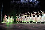 GISELLE<br /> Par le Ballet National de Cuba<br /> Choregraphie : Alicia Alonso, d'après l'original de Jean Coralli et Jules Perrot<br /> Costumes : Salvador Fernandez<br /> Avec :<br /> Yanela Pinera<br /> CDA Enghien les bains<br /> Enghien les Bains<br /> le 23/04/2010<br /> <br /> <br /> © Laurent paillier / photosdedanse.com<br /> All rights reserved