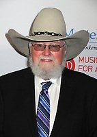 06 July 2020 - Country music and southern rock legend Charlie Daniels has passed away after suffering a stroke. The Grand Ole Opry member and Country Music Hall of Famer was 83. File Photo: 27 February 2017 - Nashville, Tennessee - Charlie Daniels. T.J. Martell Foundation 9th Annual Nashville Honors Gala  held at the Omni Hotel. Photo Credit: Laura Farr/AdMedia