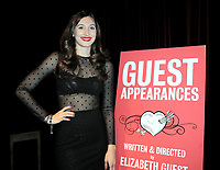 """Screening Of """"Guest Appearence"""""""