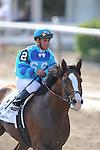Get Stormy with Javier Castekkano wins The Fourstardave  Saratoga Springs NY 8.1.2010
