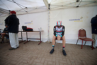 3 Days of West-Flanders: prologue 7km