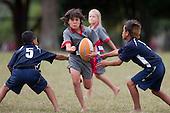 090407CMRFU Rippa Rugby Day