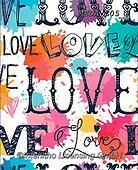 Dreams, VALENTINE, VALENTIN, paintings+++++,MEDAL05/3,#V#, EVERYDAY ,jack dreams