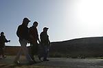 Blaenavon Walking Group