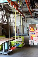 PIC_2076-RANDY POLUMBO BROOKLYN STUDIO