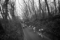 53rd Brabantse Pijl 2013