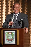 2011 Kraft Bowl