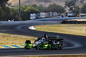 Verizon IndyCar Series<br /> GoPro Grand Prix of Sonoma<br /> Sonoma Raceway, Sonoma, CA USA<br /> Sunday 17 September 2017<br /> Charlie Kimball, Chip Ganassi Racing Teams Honda<br /> World Copyright: Scott R LePage<br /> LAT Images<br /> ref: Digital Image lepage-170917-son-11314