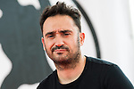Spanish director J.A. Bayona attends to a photocall at the Festival de Cine Fantastico de Sitges in Barcelona. October 07, Spain. 2016. (ALTERPHOTOS/BorjaB.Hojas)