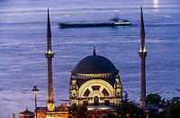 Turquie - Turkey