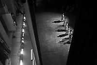 Teatro Sociale, Como, , danza, balletto, ballerini,