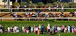 May 1, 2021 : Medina Spirit, #8, ridden by jockey John Velazquez, wins the 147th running of the Kentucky Derby on Kentucky Derby Day at Churchill Downs on May 1, 2021 in Louisville, Kentucky. John Voorhees/Eclipse Sportswire/CSM