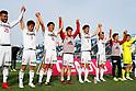 Soccer: 2018 J2 League: Yokohama FC 0-4 Zweigen Kanazawa
