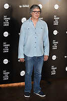 Miguel Arteta<br /> at the Sundance Film Festival:London opening photocall, Picturehouse Central, London.<br /> <br /> <br /> ©Ash Knotek  D3270  01/06/2017
