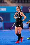 Tokyo 2020 - Hockey Quarter Final, Blackstick's Women v Netherlands, 31 July 2021