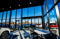 11-12-19 Artic Glass Luther Brookdale Minneapolis photographers