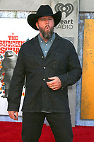 LOS ANGELES - AUG 2:  Chris Sullivan at the The Suicide Squad Premiere at the Village Theater on August 2, 2021 in Westwood, CA