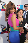 Tyra Banks attends The 2011 Do Something Awards held at The Palladium in Hollywood, California on August 14,2011                                                                               © 2011 DVS / Hollywood Press Agency