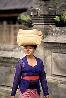 Bali, Indonesie<br /> <br /> (date inconnue)<br /> <br /> PHOTO : Michel Faugere Publiphoto- Agence Quebec Presse