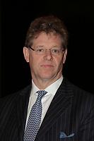 April 14, 2014 - Rupert Duchesne, Group Chief Executive, AIMIA<br /> <br /> Photo : Pierre Roussel