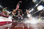 2021 TOKYO OLYMPICS - DAY 13 ATHLETICS