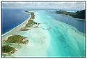 Polynésie Française<br /> Bora-Bora