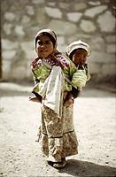 indiens Tamaharas,<br /> Mexique<br /> <br /> (date inconnue)<br /> <br /> PHOTO : Michel Faugere Publiphoto- Agence Quebec Presse
