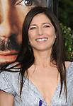 Catherine Keener at The Dreamworks Pictures' L.A. Premiere of The Soloist held at Paramount Studios in Hollywood, California on April 20,2009                                                                     Copyright 2009 RockinExposures
