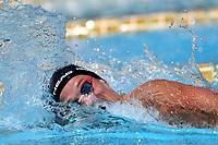 Jacob Heitmann,<br /> 200m Freestyle Men.<br /> Roma 01-07-2018 Stadio del Nuoto Foro Italico<br /> FIN 55 Trofeo Settecolli 2018 Internazionali d'Italia<br /> Photo Antonietta Baldassarre/Deepbluemedia/Insidefoto