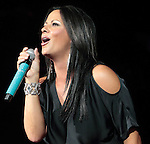 RE Rascal Flatts_ Sara Evans
