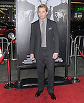 Chris Pine at Twentieth Century Fox L.A Premiere of This Means War held at The Grauman's Chinese Theatre in Hollywood, California on February 08,2012                                                                               © 2012 Hollywood Press Agency