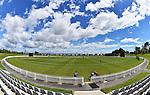 White Ferns v Pakistan 5th ODI