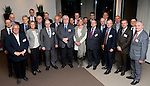 170306-07: MPG / CNRS -  High-level round table