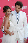 Jamie Kennedy at The 44th Annual Academy Of Country Music Awards held at The MGM Grand Arena in Las Vegas, California on April 05,2009                                                                     Copyright 2009 RockinExposures